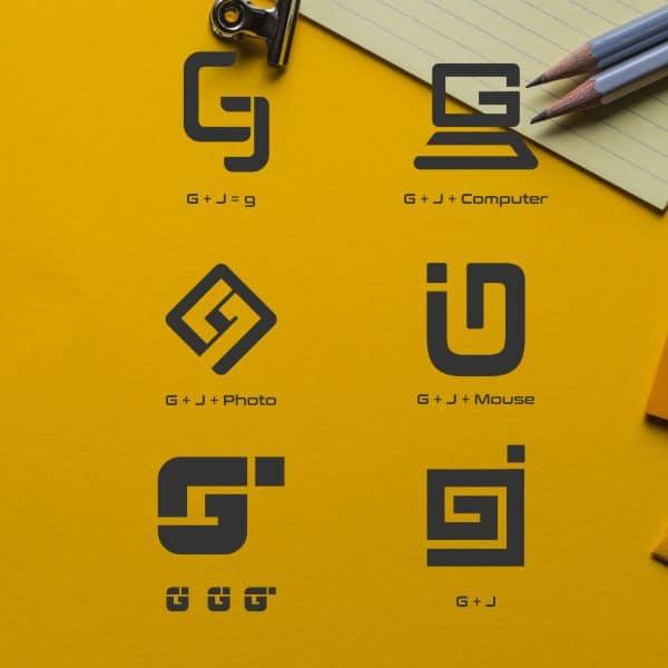 fidznet-design-logo-glenjoy-proposal-600