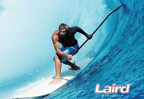 Top 10 Richest Extreme Sports Players