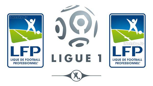 SD-Ligue1-1