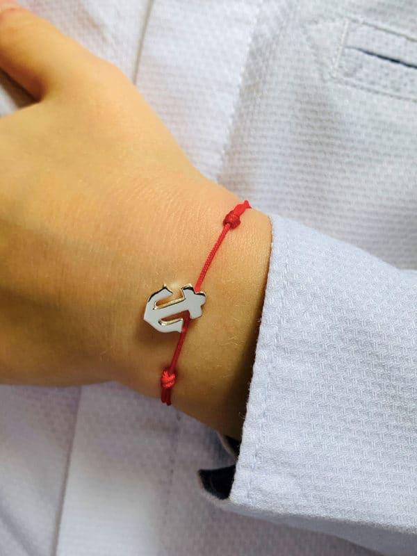 Bracelet-cordon-Petite-Ancre-800x1067-925grammes.com