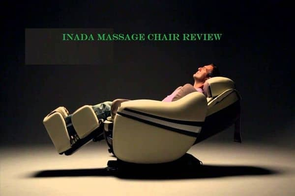 Inada Massage Chair Review