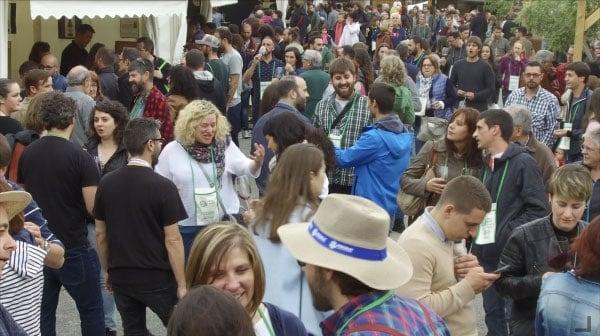 feria del vino falset 2019 cono consultores by casula