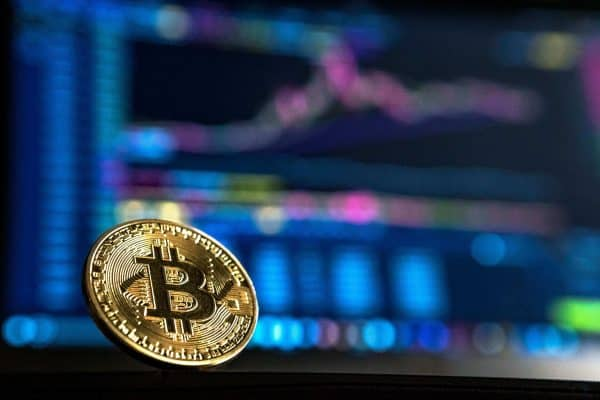 Is Bitcoin Surge to $7,500 Connected to Bitfinex-Tether Scandal and Binance Hack?-2