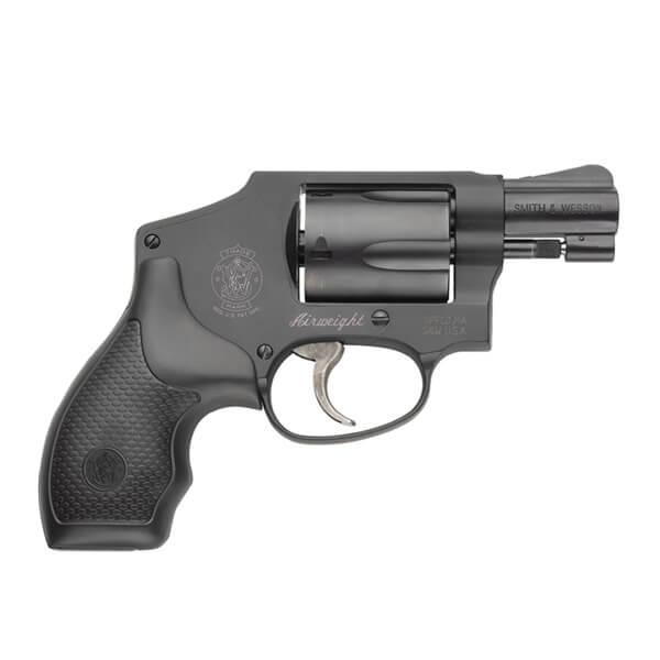 Smith & Wesson 442 Revolver (162810)