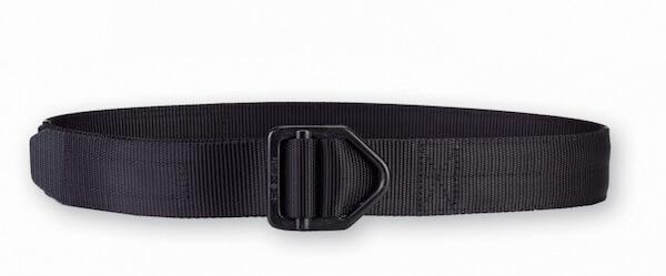 galco-nib-instructors-belts