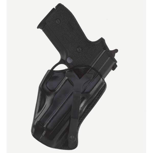 galco-skyops-holster