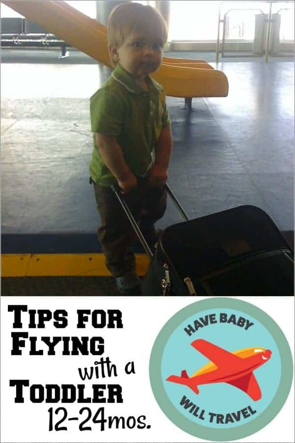 flying with baby, flying with toddler, flying with a baby, flying with a toddler