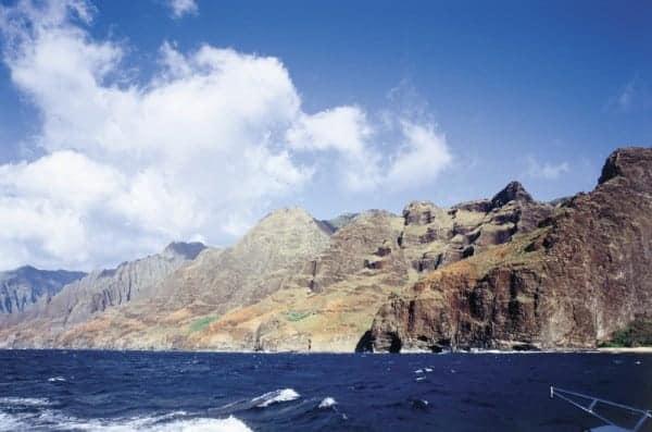 kauai, na pali coast, kauai hawaii, kauai coast, hawaii, family vacations on kauai