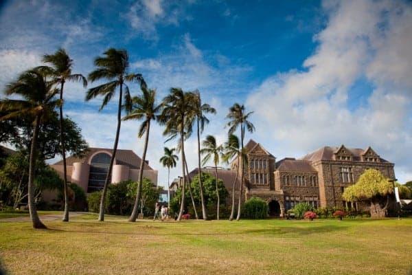 oahu, bishop museum, hawaii, Family vacations on Oahu