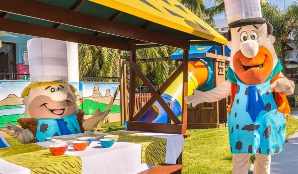 melia vallarta baby club, resorts with baby clubs, mexico resorts with baby clubs, puerto vallarta resorts with baby clubs