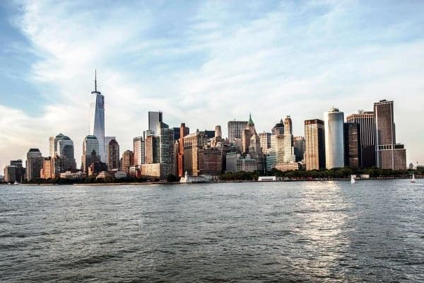 new york city with kids, new york with kids