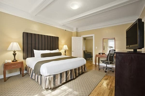 new york with kids new york hotels for families