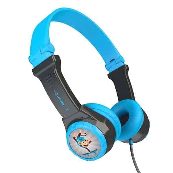 baby travel gear, baby headphones