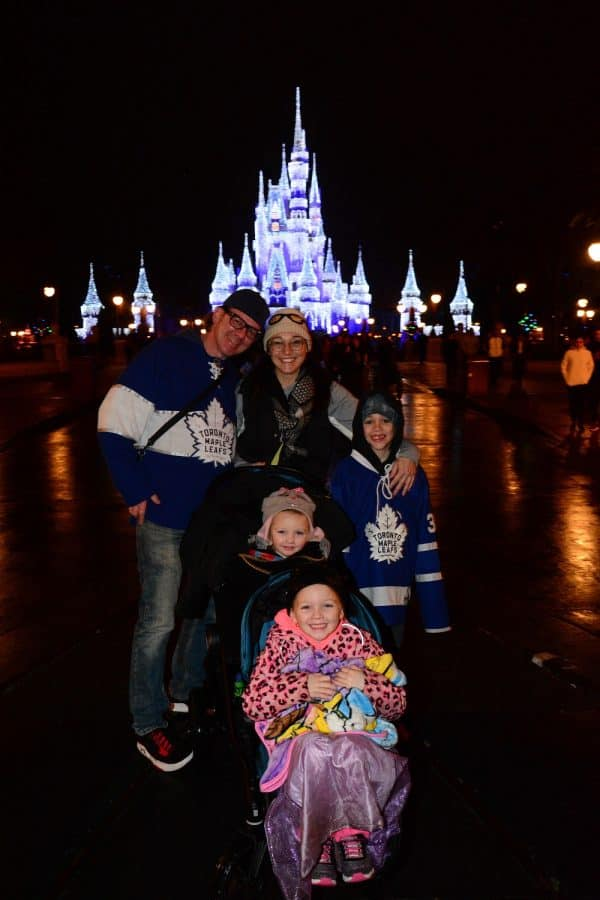 disney tips and tricks, disney tips, disney world tips, tips for disney with three kids, disney with 3 kids