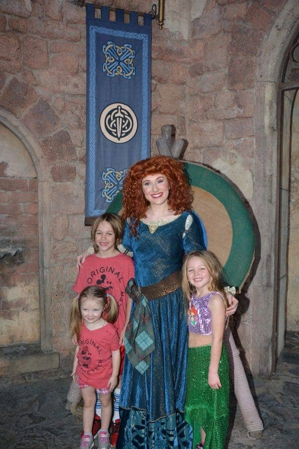 disney tips, disney world tips, disney tips and tricks, disney with three kids, disney world with 3 kids