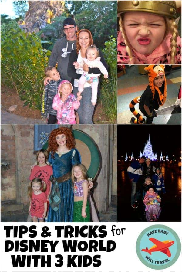 disney world tips, disney tips, disney tips and tricks, disney world tips and tricks, disney with three kids