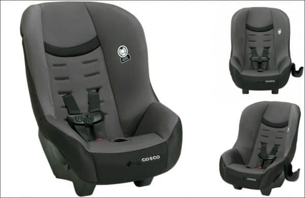 travel car seat, car seat for travel, faa-approved car seat, faa-approved travel car seat