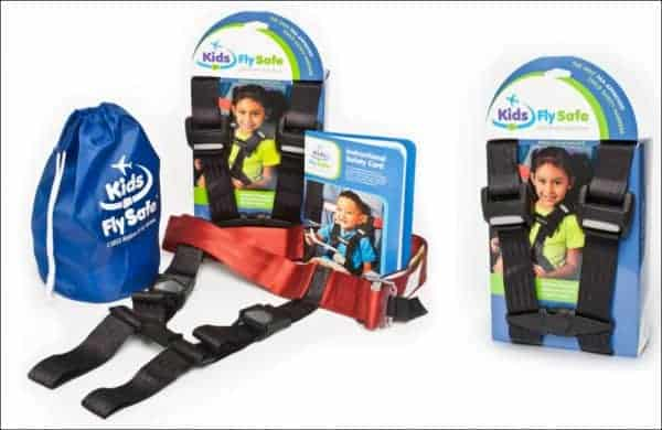 faa-approved car seat, travel car seats, travel harness, car seat for travel, travel harness for plane