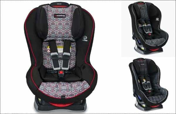 travel britax, faa-approved travel car seats, best faa approved car seats, faa approved car seats for travel, travel with car seat, travel car seats