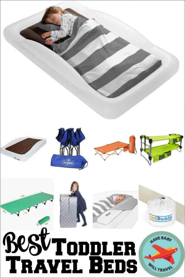 toddler travel bed, toddler bed, portable toddler bed, portable bed, baby travel bed, travel bed, kids travel bed, toddler air mattress, inflatable toddler bed, toddler blow up bed, toddler camping bed, best toddler travel bed