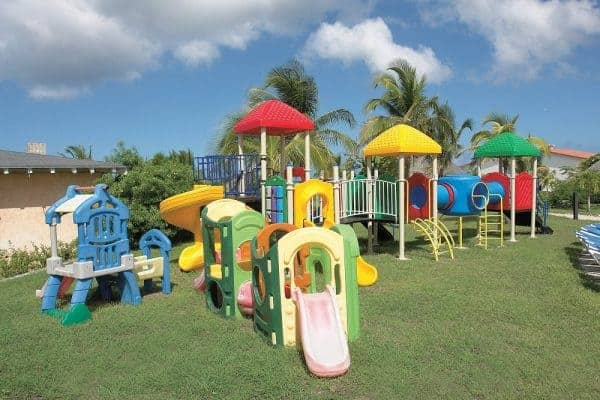 cuba resorts with baby club, resorts with baby clubs, resorts with a baby club, cuba resorts for babies, baby clubs in cuba