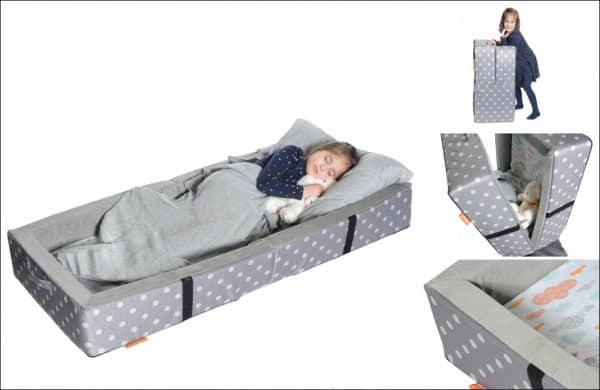 toddler cot, toddler cot bed, toddler travel bed, portable toddler bed for travel, toddler bed, toddler bed for travel, best toddler travel bed, toddler cot