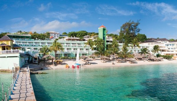 resorts in Jamaica with baby clubs, jamaica resorts with baby clubs, beaches baby club, beaches resort baby club