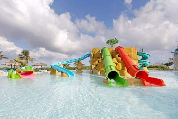 jamaica resort with baby club, resorts in jamaica with baby club, baby club jamaica, jamaica baby club