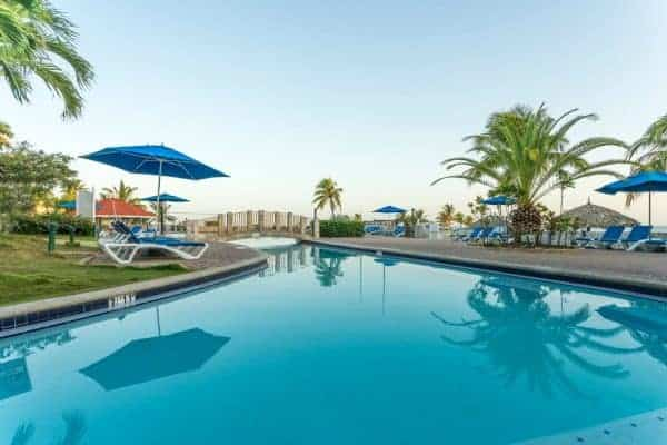 resort with baby club, jamaica resorts with baby clubs, resorts with baby clubs in Jamaica, jamaica family resort