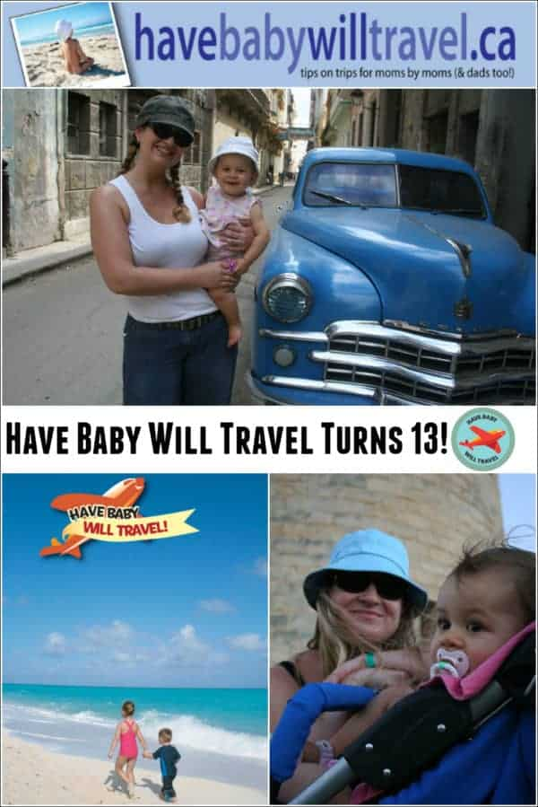 Baby-travel-website-have-baby-will-travel