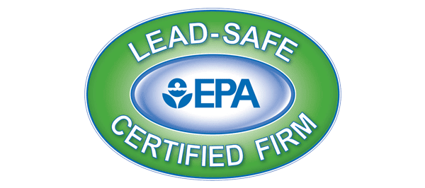 epa lead-safe firm logo