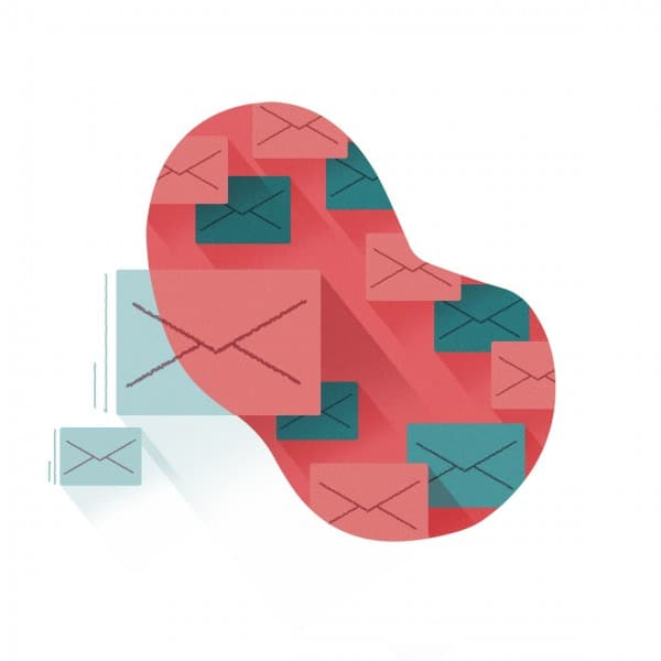 8 Automated Emails-Spot Filter_01