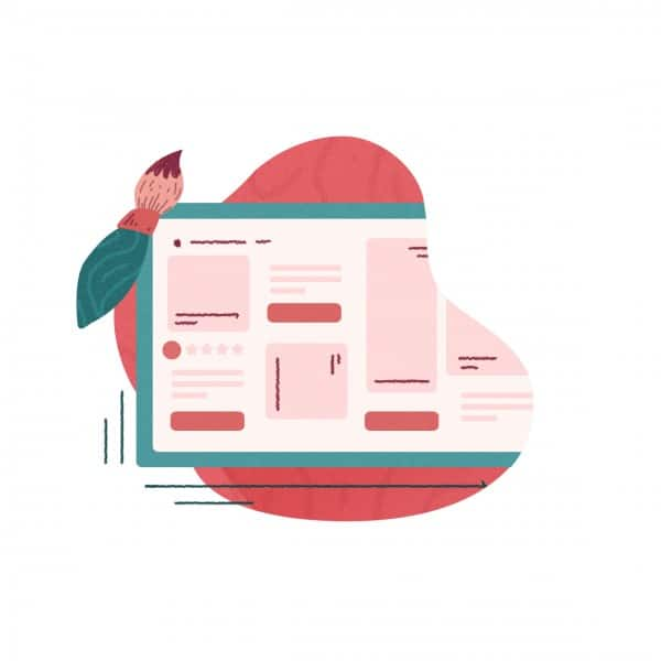 8 Automated Emails-Spot Over Design_01