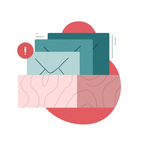 8 Automated Emails-Spot abuse_01