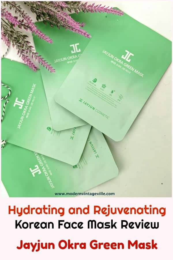 Hydration is extremely important for our skin.  Hydrated skin looks glowing, plumped.  Wrinkles and fine lines look less visible.  Also hydrated skin has better elasticity and toner.