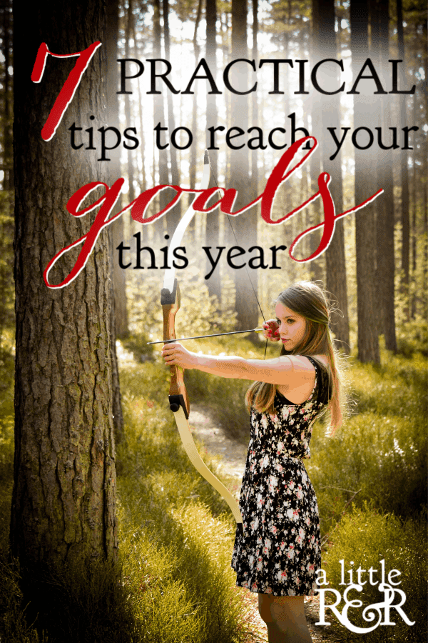 Be more intentional about meeting your goals for this year. Here are 3 practical tips and tools I'm using to help move me toward my goals for in the new year. #alittlerandr #newyear #goals #lifegoals #podcasts #audiobooks #conferences #onlineconferences