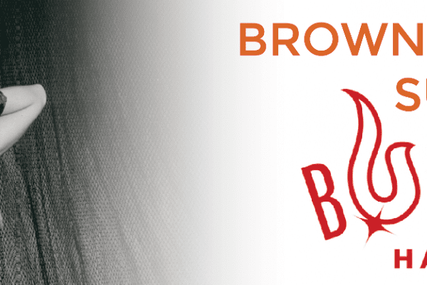 Brown Paper Tickets supports BHoF