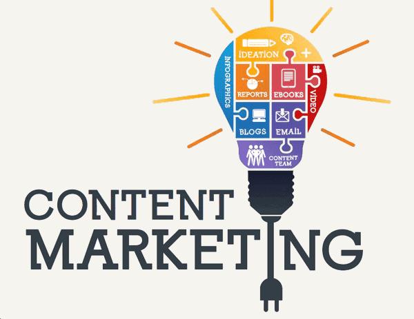 content marketing2
