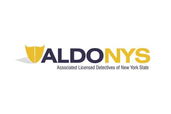 ALDONYS logo