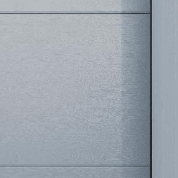 Crawford_Style_Woodgrain - Vit aluminium