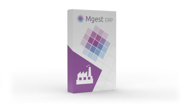 MGest Produccio DEF