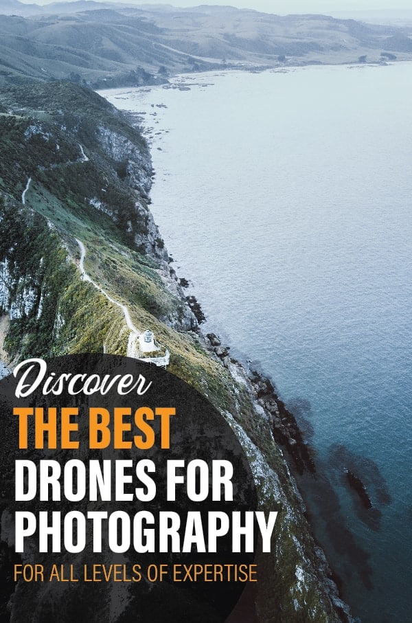 best drones pinterest pin