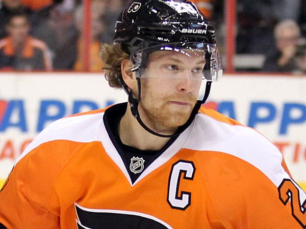 Highest Paid Ice Hockey Players 2015