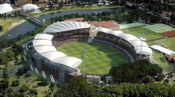 Top 10 Cricket Stadiums in the World