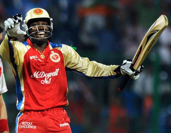SD-ChrisGayle-3