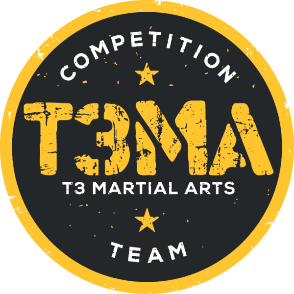 T3MA Competition Team