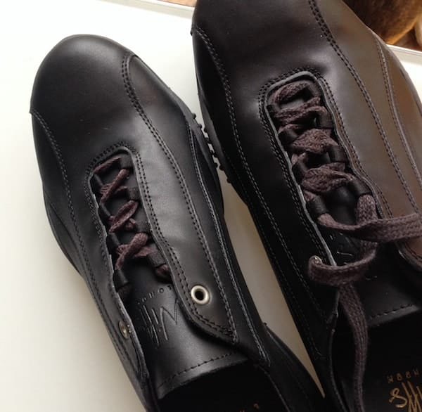 wills-london-vegan-shoes11