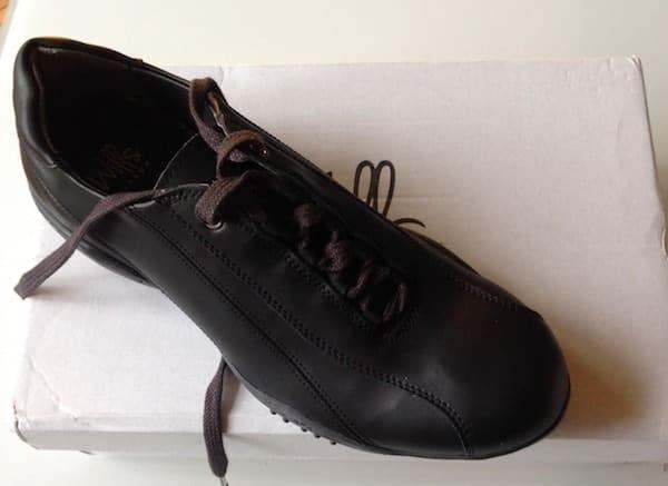 wills-london-vegan-shoes2