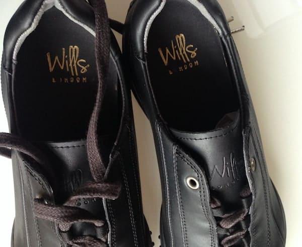 wills-london-vegan-shoes8