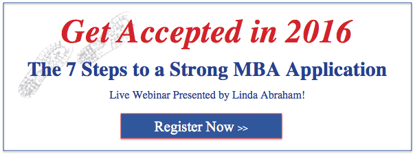 Click here to register for the upcoming webinar!